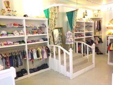 NUTTY Little Room&Deco.opening Reception_e0148852_1925581.jpg