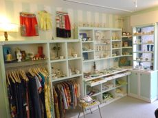NUTTY Little Room&Deco.opening Reception_e0148852_19261570.jpg
