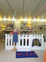 NUTTY Little Room&Deco.opening Reception_e0148852_1929798.jpg