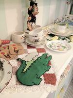 NUTTY Little Room&Deco.opening Reception_e0148852_2302575.jpg