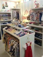NUTTY Little Room&Deco.opening Reception_e0148852_231683.jpg