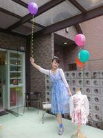 NUTTY Little Room&Deco.opening Reception_e0148852_2322896.jpg