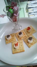 NUTTY Little Room&Deco.opening Reception_e0148852_2329332.jpg