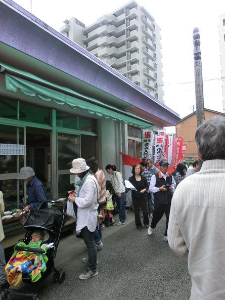 弘法市_b0073753_7183877.jpg
