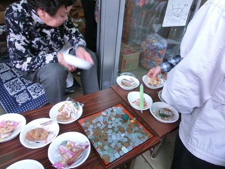 弘法市_b0073753_732099.jpg