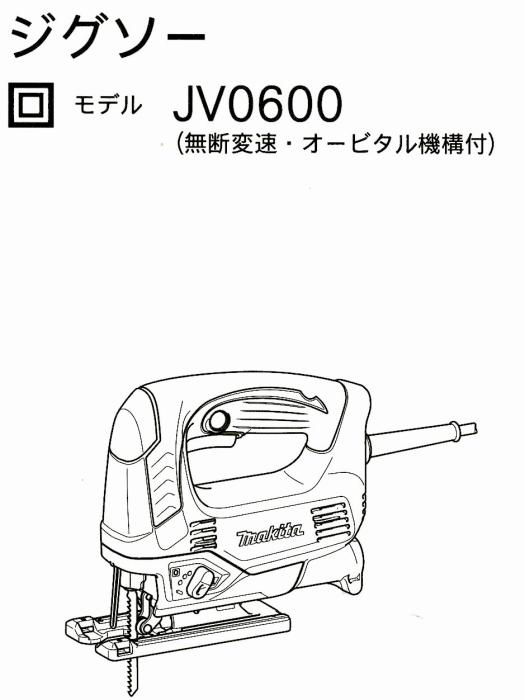 f0218959_1922293.jpg