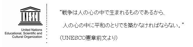 b0068572_114119.jpg