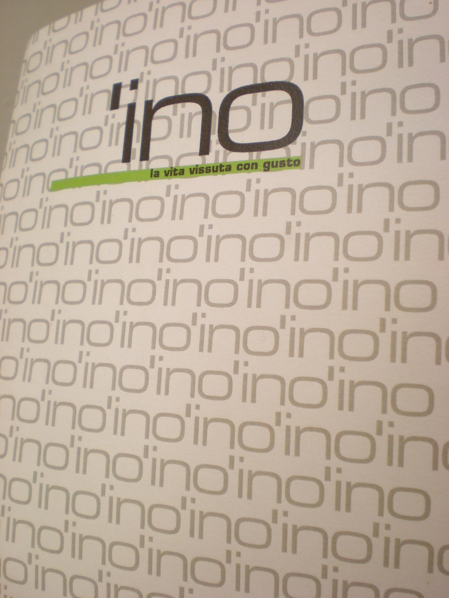 フィレンツェの美味しいパニーノはここで!!_c0179785_20412480.jpg