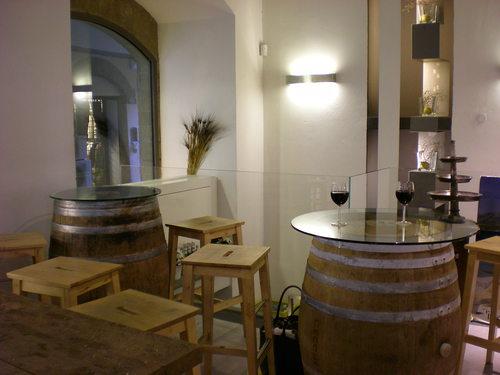 フィレンツェの美味しいパニーノはここで!!_c0179785_20434822.jpg