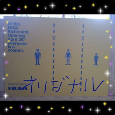 f0129786_247383.jpg