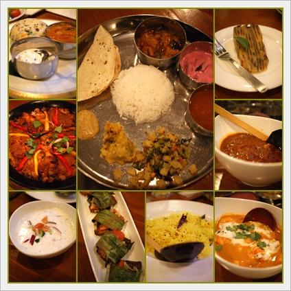 インド料理を一緒に食べようの会・スペシャル編 ニュートンサーカスでのスペシャルディナー_b0065587_15405480.jpg