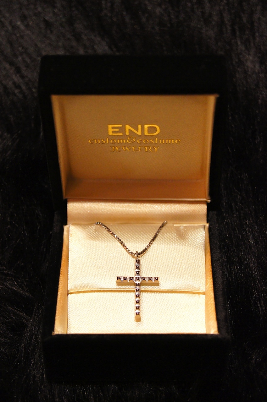 ""\""""END"""" NEW BRAND for UNDERPASS !!_c0079892_20475998.jpg""849|1280|?|en|2|ff63ec7cb7647b8195ddb05eafda07fe|False|UNLIKELY|0.2865813672542572