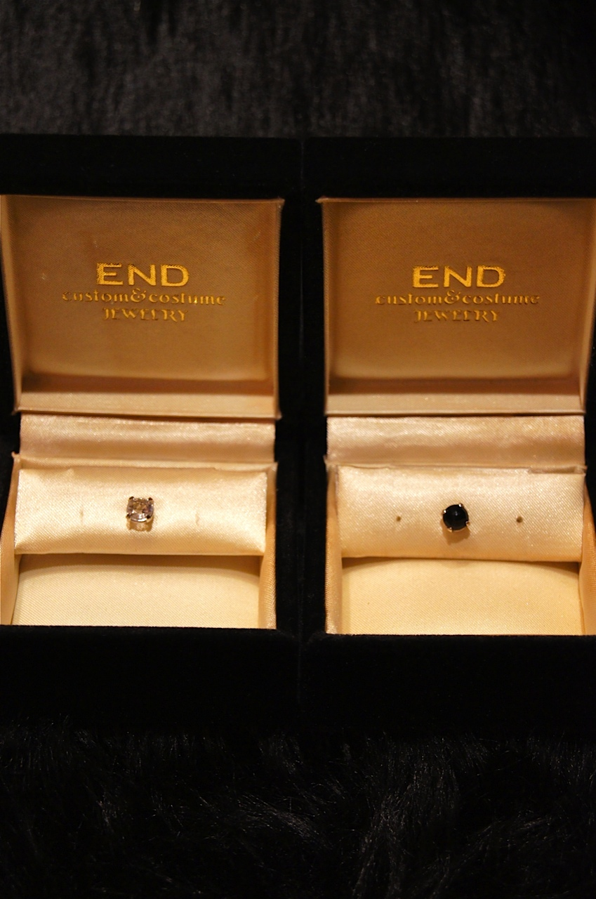 ""\""""END"""" NEW BRAND for UNDERPASS !!_c0079892_20484241.jpg""849|1280|?|en|2|f8c3604b12191f76f82e253a8f221730|False|UNLIKELY|0.29689332842826843