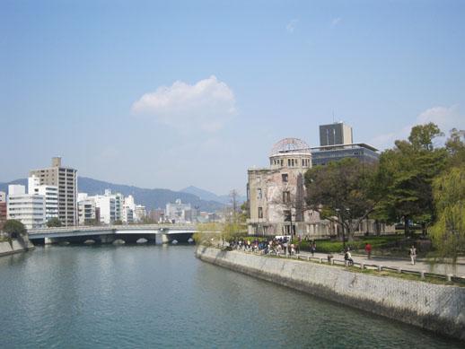 長崎の鐘_e0125894_17324037.jpg