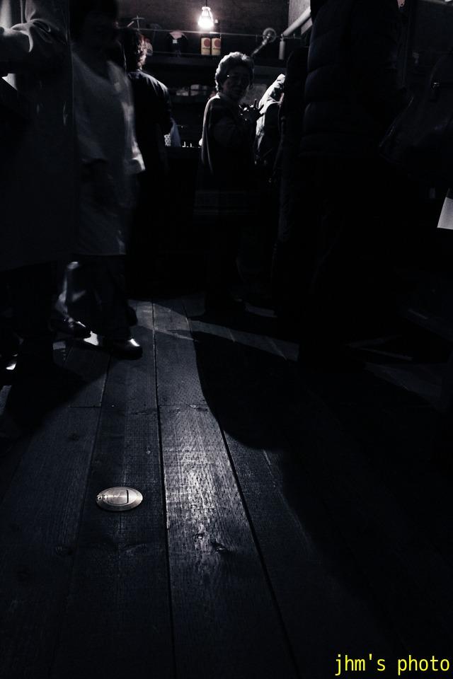 バル・ビジュアル(杉の子)_a0158797_23285286.jpg