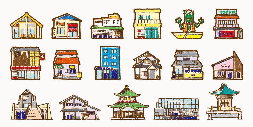 illustration works 12_b0115008_11221928.jpg