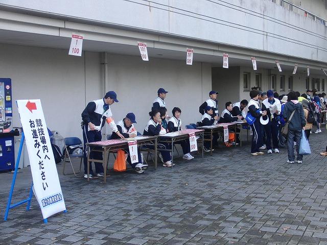 新緑の茶畑を楽しむ「第34回 富士ふれあいウォーク」_f0141310_7472778.jpg