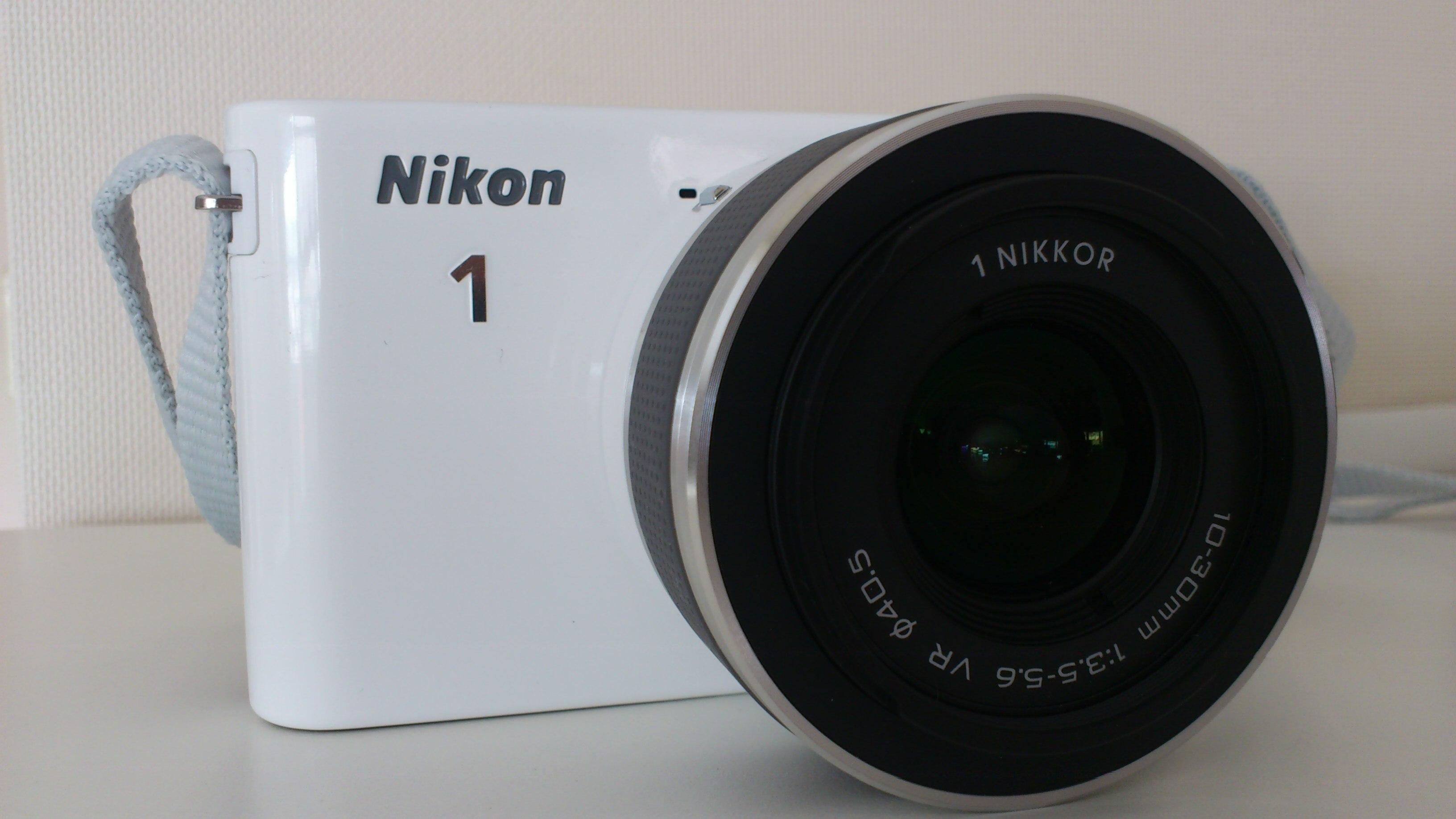 Nikon 1 J1 が来た_a0186034_8114867.jpg