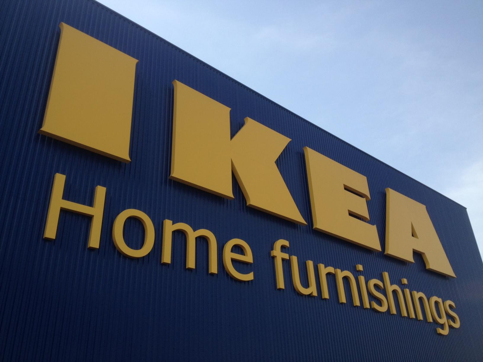 IKEA_b0199365_17235920.jpg