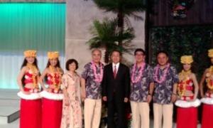 2012.4.23. ハワイアンズといわき市応援ツアー_a0255967_1139244.jpg
