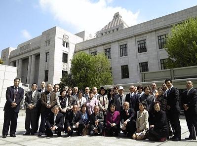 2012.4.24 自民党遠野支部の皆様_a0255967_1643722.jpg