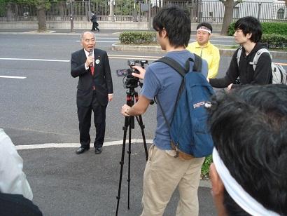 2012.4.24 TPP参加反対座り込み、激励_a0255967_18505454.jpg