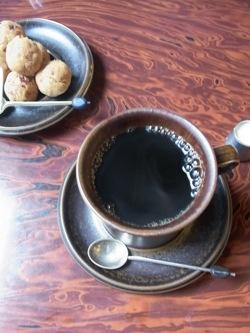 喫茶 大力_c0192970_7471624.jpg