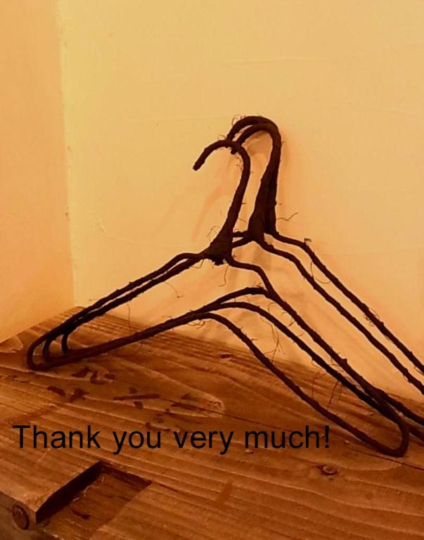 ありがとうございました_a0152283_19581293.jpg