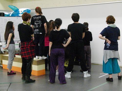 ダンス ダンス ダンス _d0166589_20314740.jpg