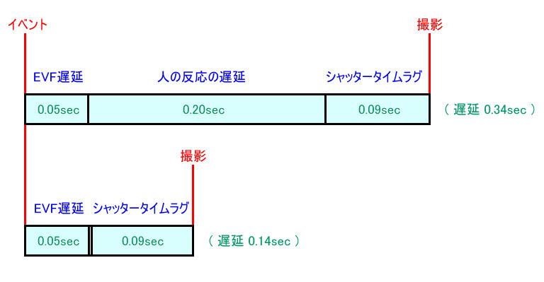 b0174191_1643557.jpg