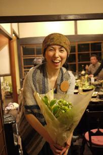 お花見会 =篠山オールスター?=_f0226293_002983.jpg