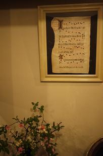 お花見会 =篠山オールスター?=_f0226293_025669.jpg