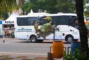 bus wara-wiri_a0051297_358819.jpg