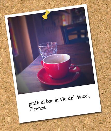 フィレンツェのバールで一息_f0106597_17434425.jpg