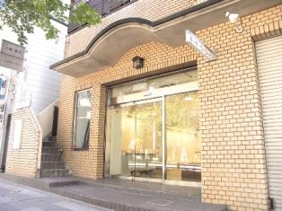 「震災で消えた小さな命展」明日から東京会場です_e0239908_21225968.jpg