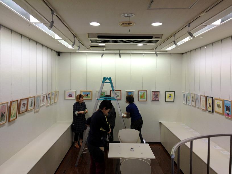 「震災で消えた小さな命展」明日から東京会場です_e0239908_21263189.jpg