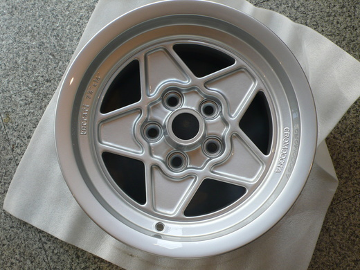 wheel repair_a0129711_17214226.jpg