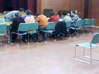 04/24学習会年次総会_f0202120_725786.jpg