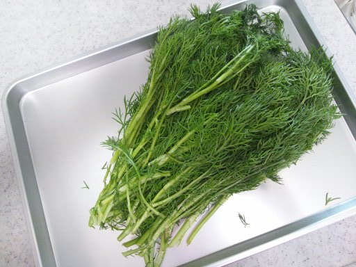 野菜たち・・・_b0247223_18263281.jpg