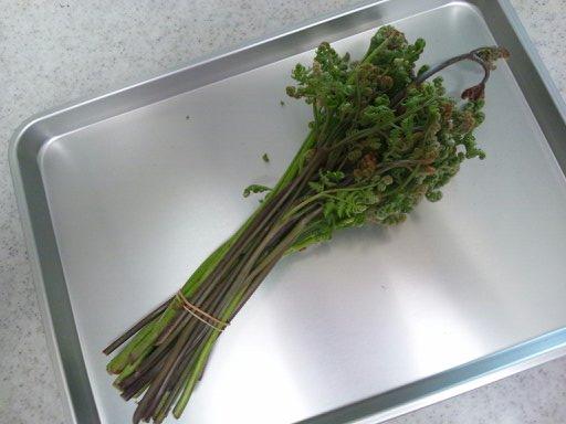 野菜たち・・・_b0247223_18263595.jpg
