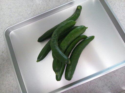 野菜たち・・・_b0247223_18265643.jpg
