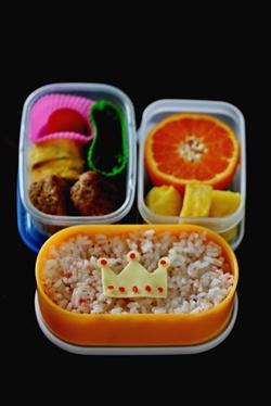女子中学生のお弁当 11_b0048834_895612.jpg