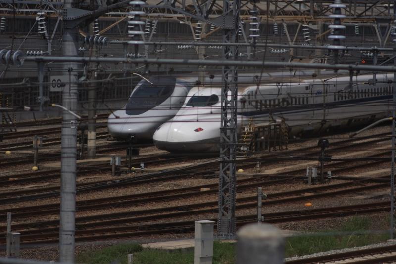新幹線基地_b0190540_8401556.jpg