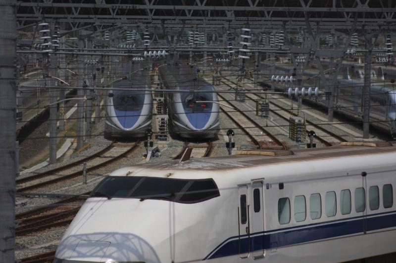 新幹線基地_b0190540_8402829.jpg