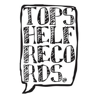 Topshelf Records_d0246877_2133366.png
