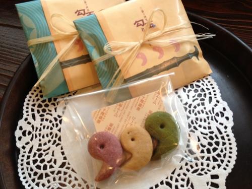 ●3色勾玉クッキー●<フルコト>_a0107782_111267.jpg
