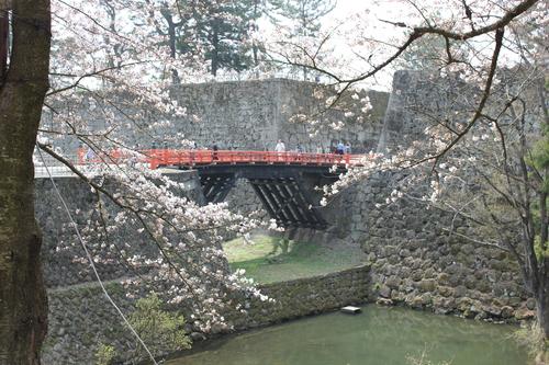 会津の五桜を取材してきました~♪part.2_d0250986_18221889.jpg