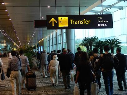 インド出張2012年04月-第一日目-バンガロールへ_c0153302_18431667.jpg