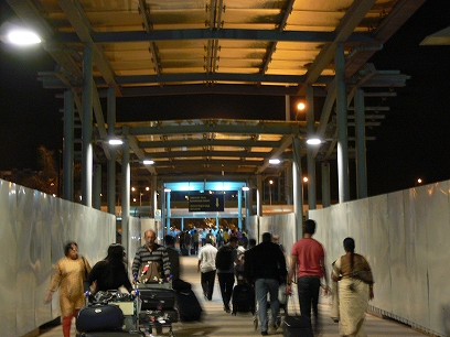 インド出張2012年04月-第一日目-バンガロールへ_c0153302_18545671.jpg