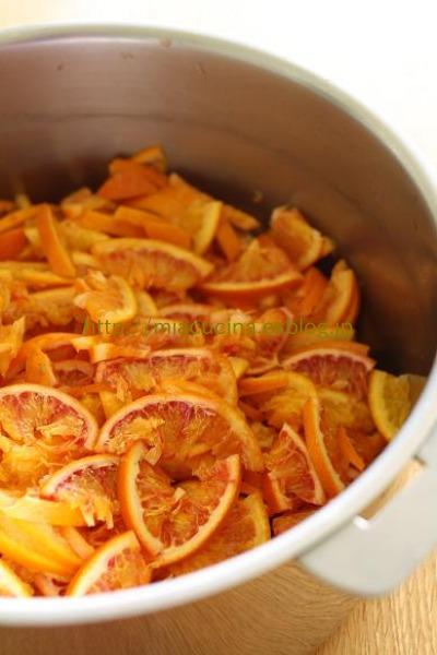 タロッコオレンジのその後_b0107003_17271012.jpg